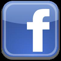 https://www.facebook.com/pages/NGoodurcom/606623222755220?ref=hl